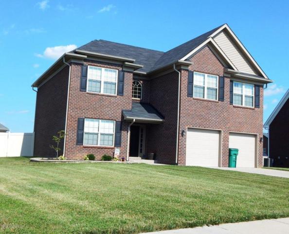253 Cottonwood Dr, Shepherdsville, KY 40165 (#1506460) :: The Stiller Group