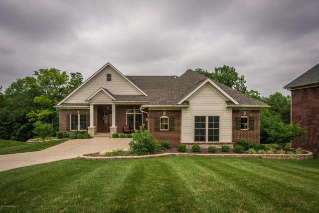 5624 Morningside Dr, Crestwood, KY 40014 (#1506494) :: The Stiller Group