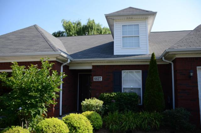 6627 Woods Mill Dr, Louisville, KY 40272 (#1506572) :: The Stiller Group