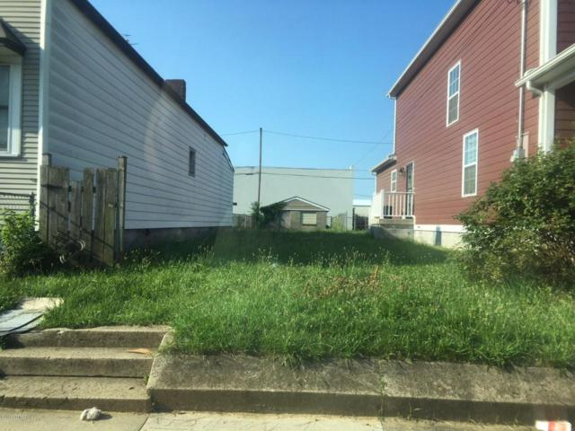 600 E Ormsby Ave, Louisville, KY 40204 (#1506624) :: Team Panella
