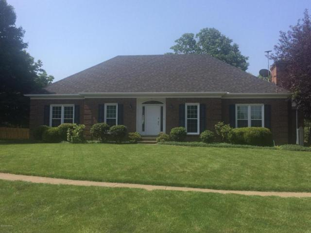 10521 Edgewater Rd, Louisville, KY 40223 (#1506665) :: The Stiller Group