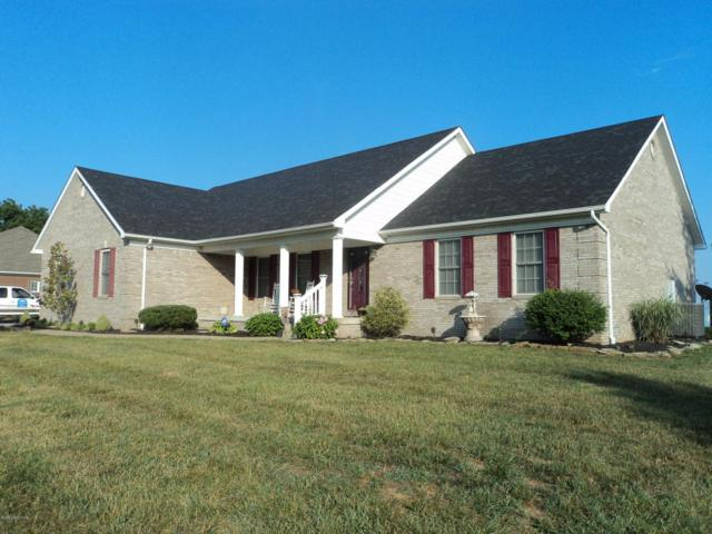 135 Woohill Rd, Bardstown, KY 40004 (#1506730) :: At Home In Louisville Real Estate Group