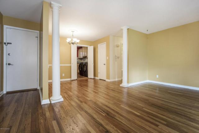 2727 Riedling Dr #5, Louisville, KY 40206 (#1506804) :: At Home In Louisville Real Estate Group