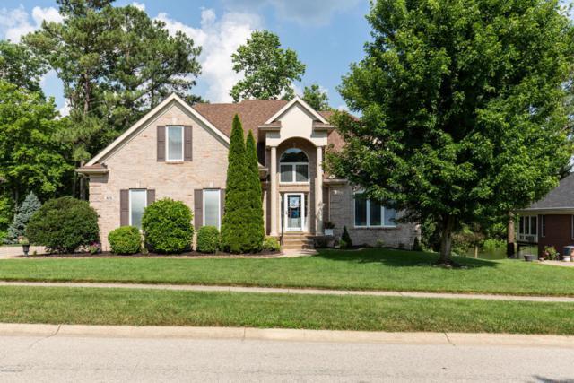 415 Landis Lakes Ct, Louisville, KY 40245 (#1506805) :: The Stiller Group