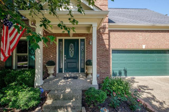 10017 Glen Meadow Rd, Louisville, KY 40241 (#1506828) :: At Home In Louisville Real Estate Group