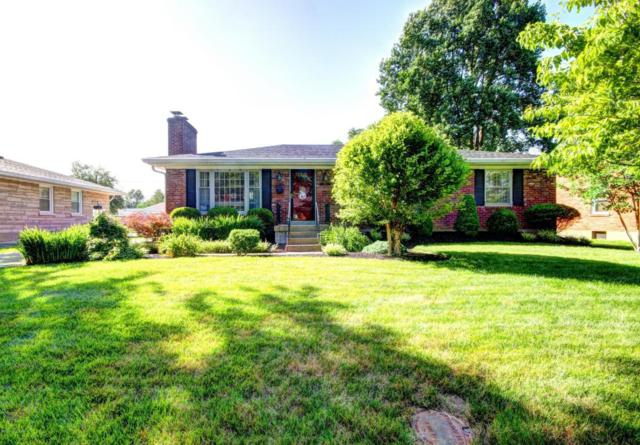 3531 Winchester Rd, Louisville, KY 40207 (#1506836) :: At Home In Louisville Real Estate Group