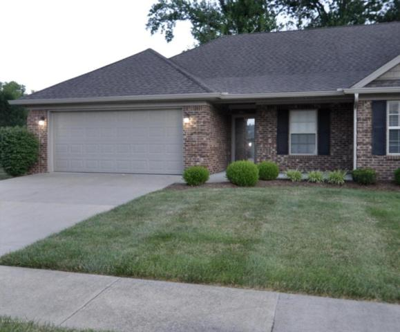 100 Alyson Ct, New Albany, IN 47150 (#1506856) :: The Stiller Group