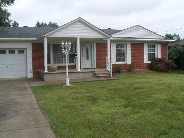 6201 W Pages Ln, Louisville, KY 40258 (#1506888) :: The Stiller Group