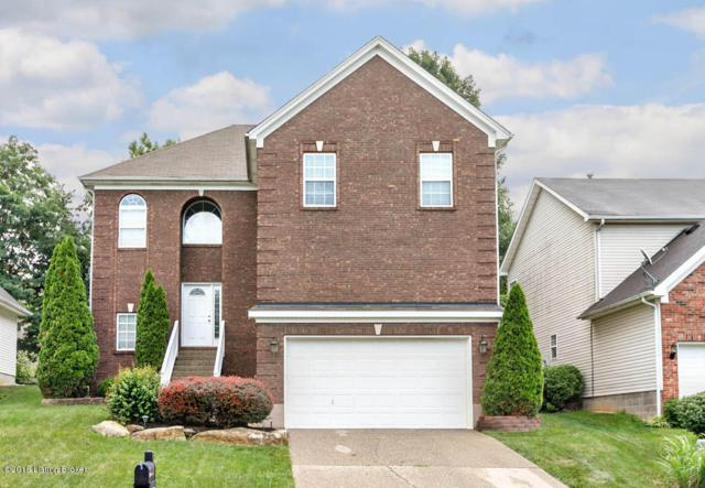 4507 Biles Ct, Louisville, KY 40241 (#1506896) :: At Home In Louisville Real Estate Group