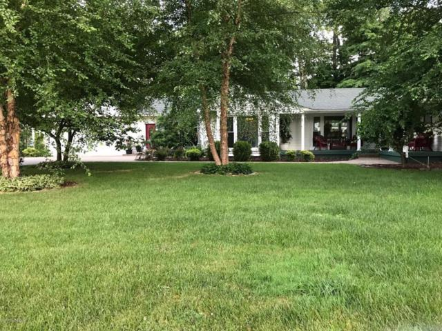 8008 Beech Ave, Louisville, KY 40222 (#1506909) :: At Home In Louisville Real Estate Group