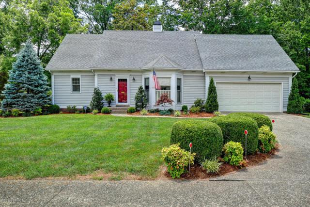 323 Wood Rd, Louisville, KY 40222 (#1506937) :: At Home In Louisville Real Estate Group