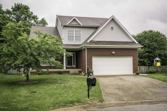 4403 Mackenzie Pl, Louisville, KY 40241 (#1506956) :: At Home In Louisville Real Estate Group