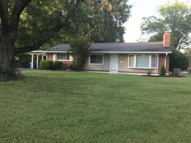 811 Stivers Rd, Louisville, KY 40207 (#1506968) :: At Home In Louisville Real Estate Group
