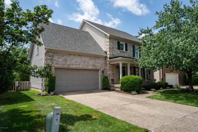 10000 Spring Gate Dr, Louisville, KY 40241 (#1506970) :: At Home In Louisville Real Estate Group