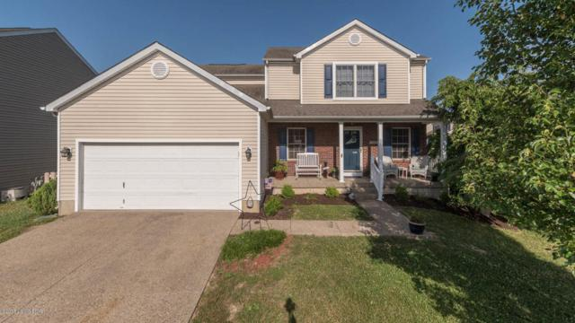 936 Thornhill Dr, Shelbyville, KY 40065 (#1506973) :: At Home In Louisville Real Estate Group