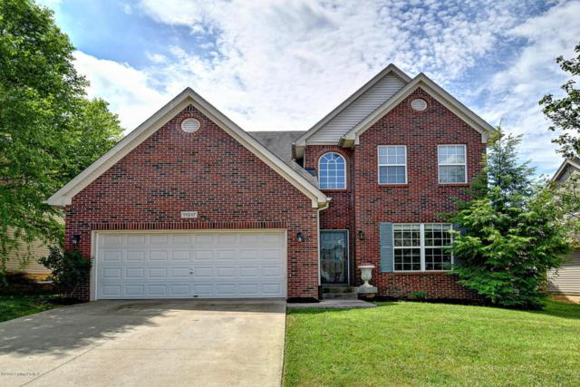 11017 Symington Cir, Louisville, KY 40241 (#1507033) :: Team Panella