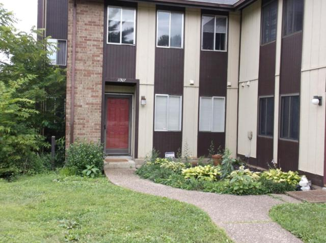 11507 N Tazwell Dr, Louisville, KY 40241 (#1507113) :: The Stiller Group