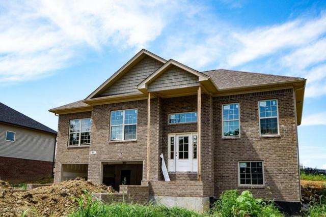 64 Imperator Way, Shelbyville, KY 40065 (#1507155) :: The Stiller Group