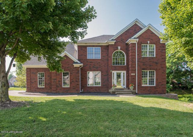 3903 Rock Bay Dr, Louisville, KY 40245 (#1507166) :: At Home In Louisville Real Estate Group
