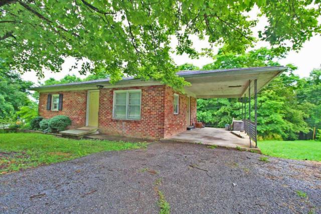 166 Hempridge Rd, Shelbyville, KY 40065 (#1507226) :: The Stiller Group