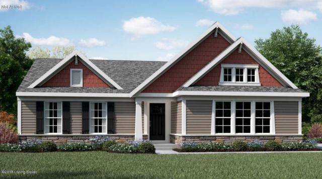 Lot 607 Mallard Lake Blvd, Shepherdsville, KY 40165 (#1507598) :: The Stiller Group