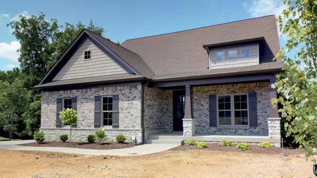 Lot 335 Persimmon Ridge, Louisville, KY 40245 (#1507691) :: Keller Williams Louisville East