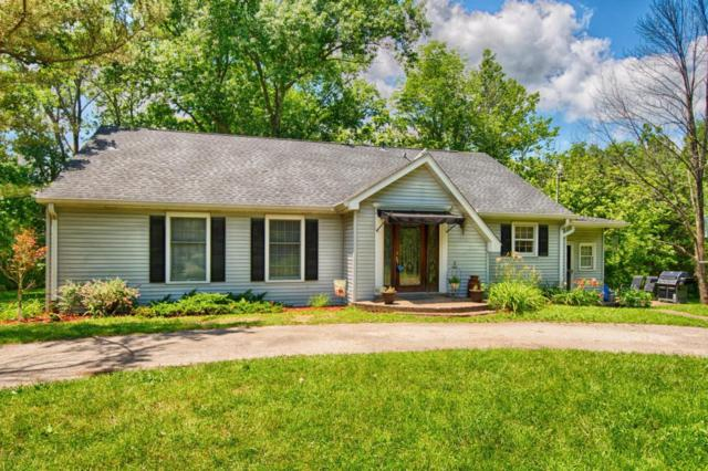 6517 Old Heady Rd, Jeffersontown, KY 40299 (#1507755) :: Team Panella