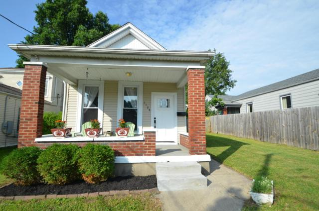 1124 Samuel St, Louisville, KY 40204 (#1507972) :: The Sokoler-Medley Team