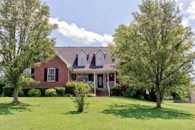 4103 Grimes Cove, Buckner, KY 40010 (#1508026) :: Segrest Group
