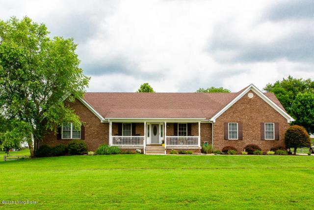 4007 Shannon Cove, Buckner, KY 40010 (#1508131) :: Segrest Group