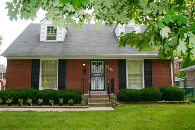 3722 Youngwood Rd, Louisville, KY 40218 (#1508281) :: The Sokoler-Medley Team