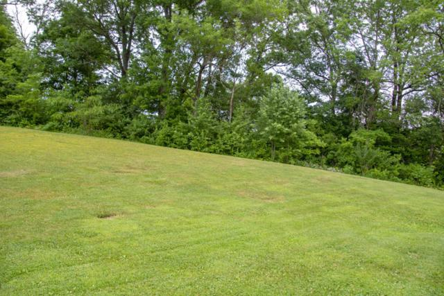 Lot 5 Fleming Rd, Shelbyville, KY 40065 (#1508302) :: The Sokoler-Medley Team