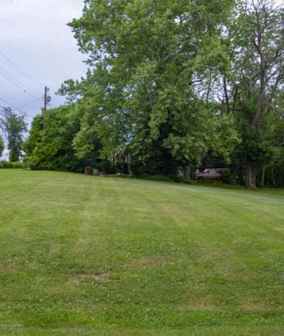 Lot 3 Fleming Rd, Shelbyville, KY 40065 (#1508303) :: Team Panella