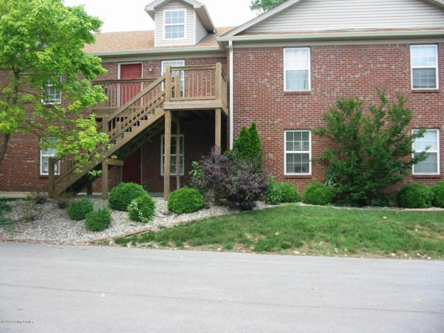 1920 Muncie Ave #3, Louisville, KY 40206 (#1508306) :: Segrest Group