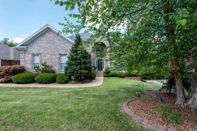 4211 Woodmont Park Ln, Louisville, KY 40245 (#1508318) :: At Home In Louisville Real Estate Group