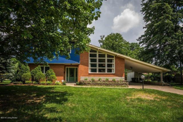 1608 Dunbarton Wynde, Louisville, KY 40205 (#1508446) :: The Stiller Group