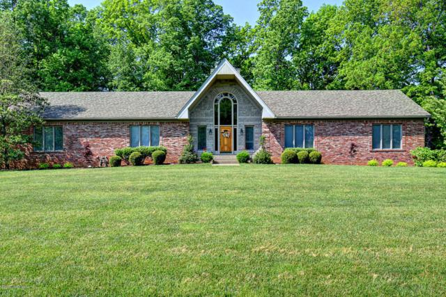 5604 Chapel View Way, Crestwood, KY 40014 (#1508488) :: The Stiller Group