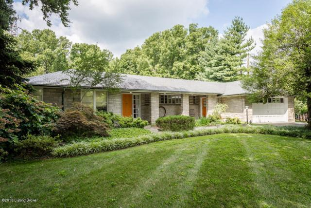 102 Travois Rd, Louisville, KY 40207 (#1508503) :: The Sokoler-Medley Team