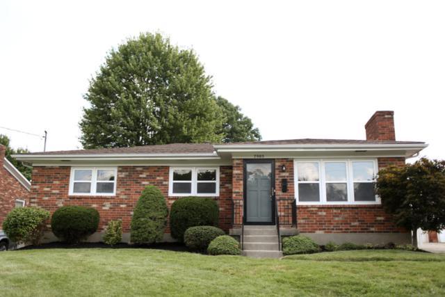 7005 Norlynn Dr, Louisville, KY 40228 (#1508546) :: The Stiller Group