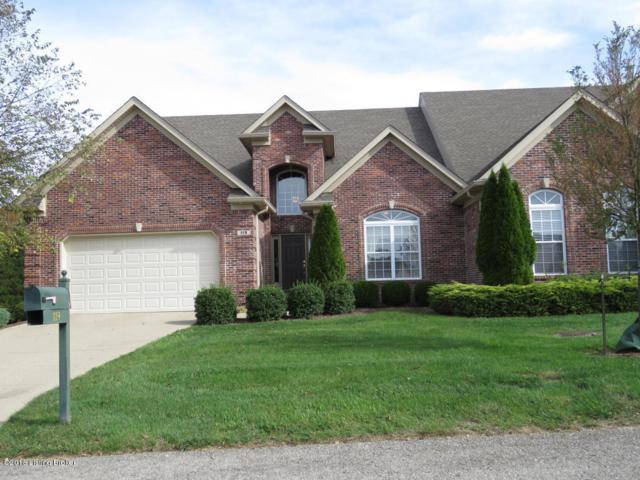 119 Whispering Pines Cir, Louisville, KY 40245 (#1508577) :: Keller Williams Louisville East