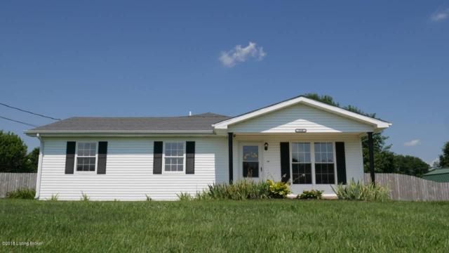 518 Lincoln Dr, Elizabethtown, KY 42701 (#1508590) :: The Sokoler-Medley Team