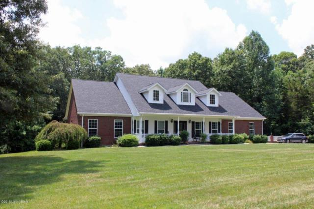 424 Mayer Ln, Elizabethtown, KY 42701 (#1508757) :: The Stiller Group