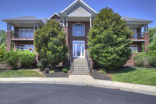 15306 Royal Troon Ave, Louisville, KY 40245 (#1508793) :: Segrest Group