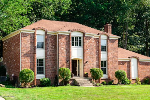 7108 Cannonade Ct, Prospect, KY 40059 (#1508794) :: Team Panella