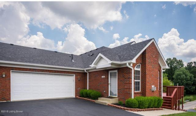 5512 Grey Hawk Cir, Louisville, KY 40219 (#1508801) :: Segrest Group