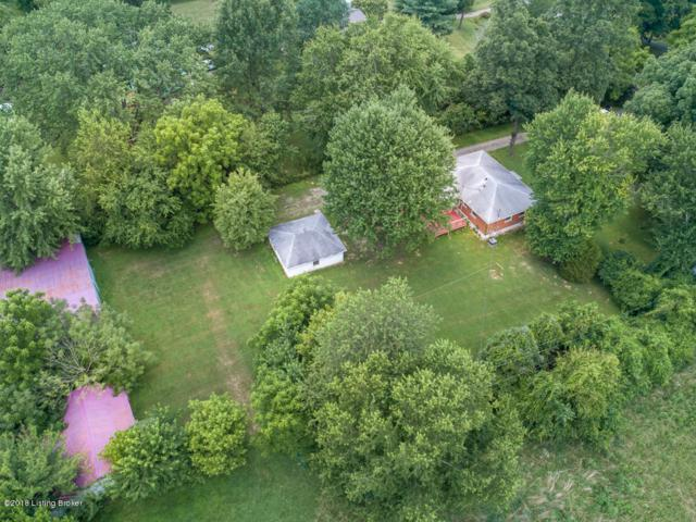 1108 N Pope Lick Rd, Louisville, KY 40299 (#1508834) :: Team Panella