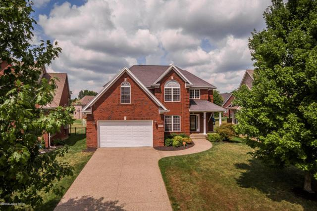 11417 Expedition Trail, Louisville, KY 40291 (#1508967) :: Team Panella