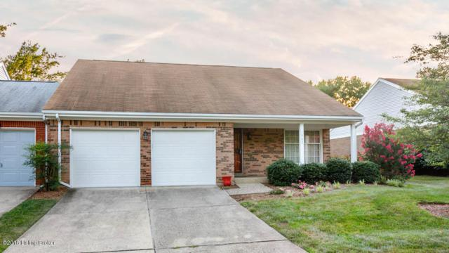 1902 Dove Creek Blvd, Louisville, KY 40242 (#1508993) :: At Home In Louisville Real Estate Group