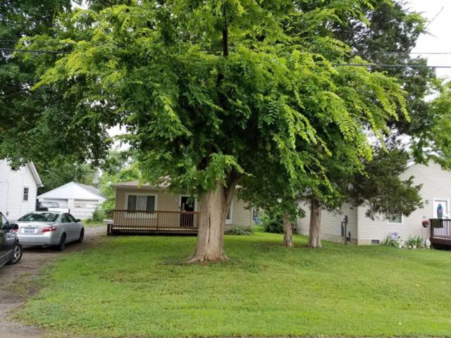 2605 Franklin Ave, Louisville, KY 40216 (#1509097) :: Segrest Group