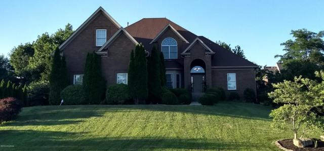 6223 Perrin Dr, Crestwood, KY 40014 (#1509183) :: Team Panella